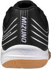 Mizuno Women's Cyclone Speed 3 Volleyball Shoes product image