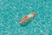 H2OGO! Relaxing Pool Lounge product image