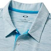 Oakley Men's Gravity Golf Polo product image