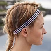 CALIA by Carrie Underwood Women's Printed Stripe Skinny Headband product image