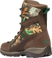 "Danner Women's Wayfinder 8"" Realtree Edge 800g Waterproof Hiking Boots product image"