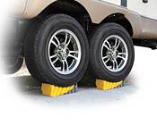 Camco RV Curved Leveler and Wheel Chock product image