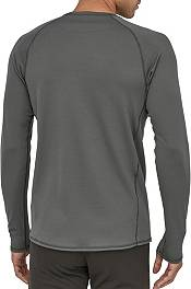 Patagonia Men's Capilene Midweight Baselayer product image