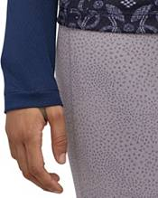 Patagonia Women's Midweight Baselayer product image