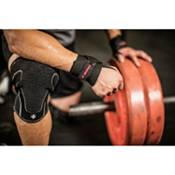 Harbinger Pro Thumb Loop Wrist Wrap Strap product image