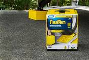 Camco RV FasTen Leveling Blocks 10-Pack product image