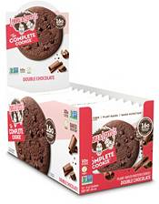 Lenny & Larry Double Chocolate Chip Protein Cookie product image