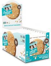Lenny & Larry White Chocolaty Macadamia Protein Cookie product image