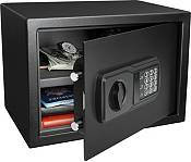 Fortress Personal Safe with Electronic Lock product image