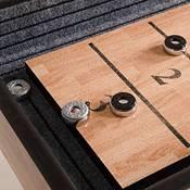 Triumph Wingate 9' Shuffleboard product image
