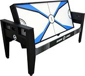 "Triumph 72"" 4-in-1 Rotating Game Table product image"