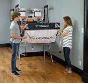 Triumph Light FX Double Shootout Arcade Basketball product image