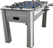"Triumph 60"" Huntington Foosball Table product image"