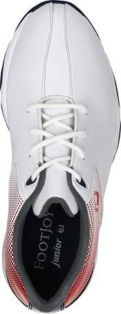FootJoy Kids' D.N.A. Helix Golf Shoes product image