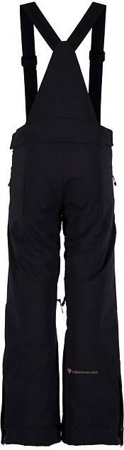 Obermeyer Junior's Enforcer Snow Pants product image