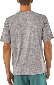 Patagonia Men's Capilene Cool Daily Graphic Shirt product image