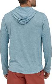 Patagonia Men's Capilene Cool Daily Hoodie product image