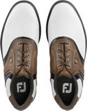 FootJoy Men's FJ Originals Golf Shoes product image