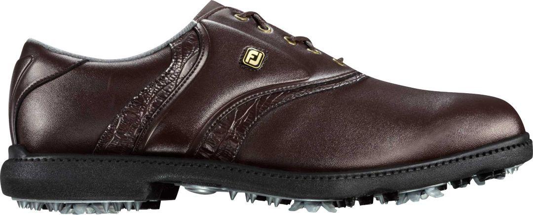 e982a8604e9e3 FootJoy Men's FJ Originals Golf Shoes