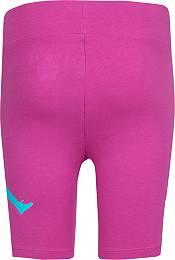 Jordan Girls' Jumpman Wrap Shorts product image