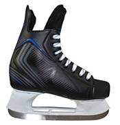American Athletic Shoe Youth Ice Force 2.0 Hockey Skate product image