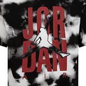 Jordan Girls' Tie Dye Logo T-Shirt product image
