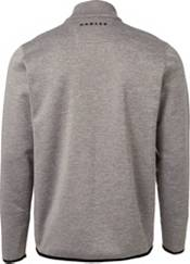 Oakley Men's Midweight Golf ¼ Zip product image
