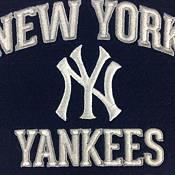 Winning Streak Sports New York Yankees Stadium Evolution Banner product image