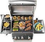 Weber Spirit E-330 Gas Grill product image