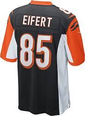 Nike Men's Home Game Jersey Cincinnati Bengals Tyler Eifert #85 product image