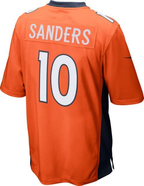 e2011e300 Nike Men s Home Game Jersey Denver Broncos Emmanuel Sanders  10.  noImageFound. Previous. 1. 2. 3