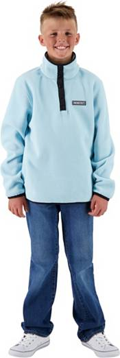 Obermeyer Junior's Boulder Fleece product image