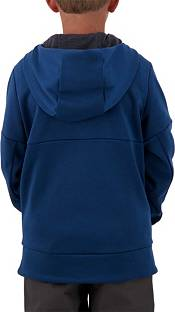 Obermeyer Junior's Asher Flc Hoodie product image