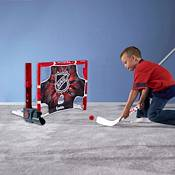 Franklin Mini Hockey Complete Set product image