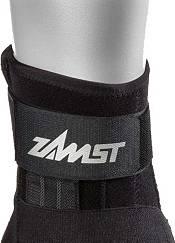 Zamst A1 Ankle Brace product image