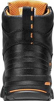 Timberland PRO Men's Endurance PR 6'' Waterproof Steel Toe Work Boots product image
