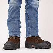 Rocky Men's Jasper Trac 200g Winter Boots product image