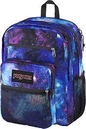 JanSport Big Campus Backpack product image