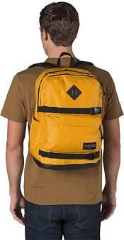 JanSport West Break Backpack product image