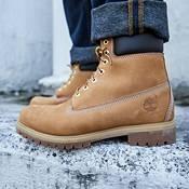 Timberland Men's 6'' Premium 400g Waterproof Boots product image