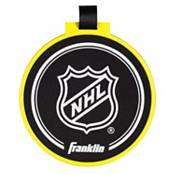 Franklin NHL Knock-Out Shooting Targets product image