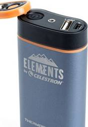 Celestron Elements Thermocharge 6 product image