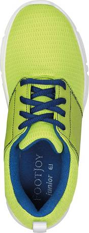 FootJoy Kids' enJOY Golf Shoes product image