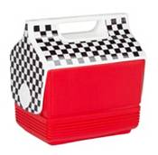 Igloo Playmate Mini 4 Quart Cooler product image