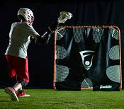 Franklin Lacrosse Shooting Target product image