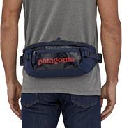Patagonia Black Hole 5L Waist Pack product image