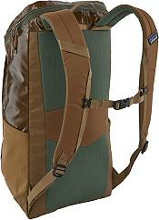 Patagonia Black Hole 25L Backpack product image