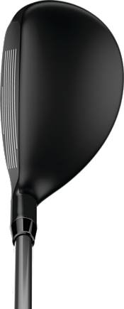 Callaway XR OS Hybrids/Irons - Graphite/Steel product image