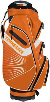 Team Effort The Bucket II Tennessee Volunteers Cooler Cart Bag product image