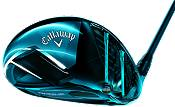 Callaway Women's Rogue Driver – Used Demo product image